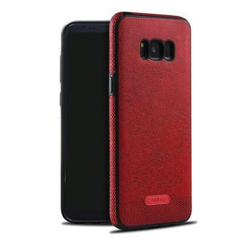 For Samsung Galaxy S9 Plus Red Pepper Case