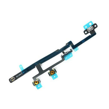 For iPad Air 2017 Power Flex Cable