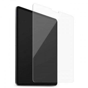 For iPad Pro 12.9 (2018) Tempered Glass