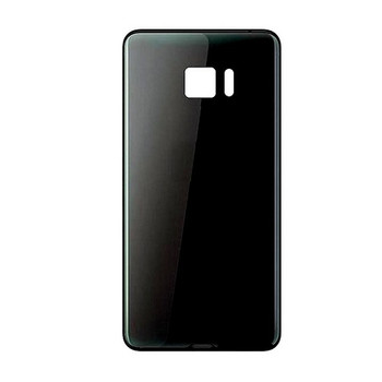 For HTC U Ultra Back Cover