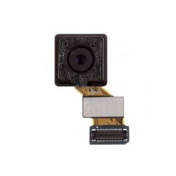 For Samsung Galaxy S5 Mini Back Camera