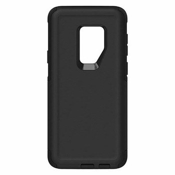 For Samsung Galaxy S9 Plus Outer Commuter Case