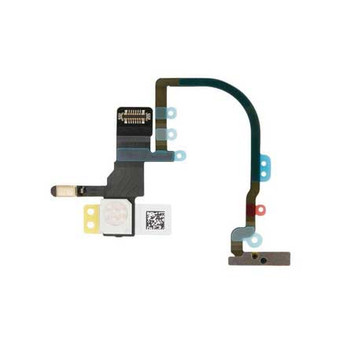 For iPhone XS Power Flex Cable