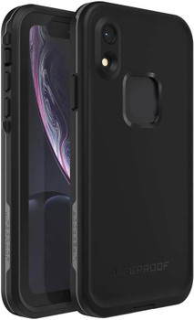 For iPhone XR Lifeproof Case
