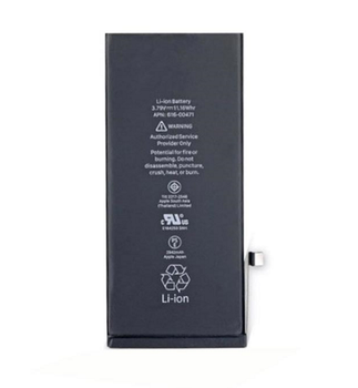 For iPhone XR Battery
