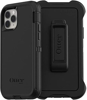 For iPhone 11 Pro Otter Defender