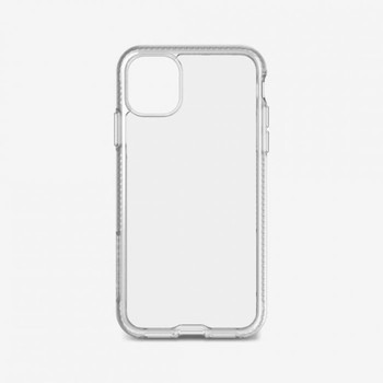 iPhone 11 Pro Max Tech 21 Without Logo White