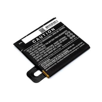 For Google Pixel 2 Battery