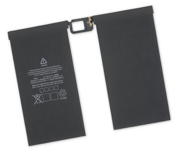 For iPad Pro 12.9 Battery