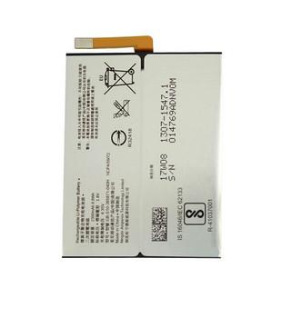 For Sony Xperia XA1 Ultra Battery
