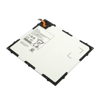 For Samsung Galaxy Tab  T580 Battery