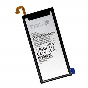 For Samsung C9 Pro Battery