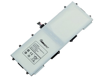 For Samsung Galaxy  P5100 Battery
