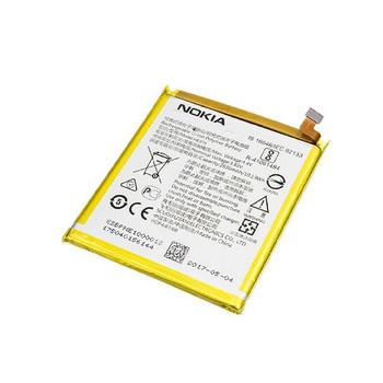 For Nokia 3 Battery