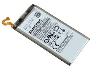 For Samsung A20E Battery