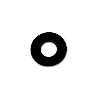 For Oppo A59 Back Camera Lens