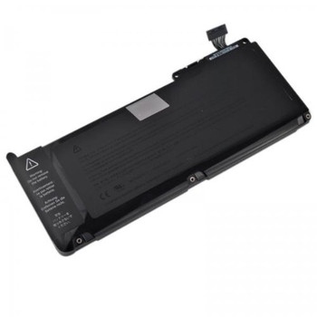 For Macbook A1342 Battery