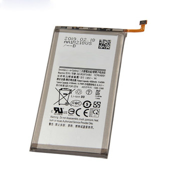 For Samsung Galaxy S10 Plus Battery