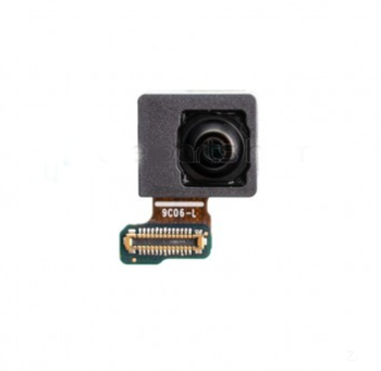 For Samsung Galaxy S20 Front Camera