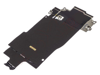 For Samsung Galaxy Note 10 Plus Charging Flex with NFC
