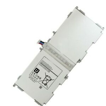 For Samsung Galaxy Tab 4 10.1  T535 Battery