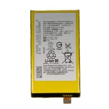 For Sony Xperia XA Battery