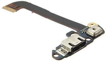 For HTC One M7 Charging Port