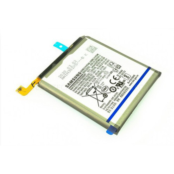 For Samsung Galaxy S20 Ultra Battery