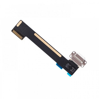 For iPad Mini 4 Charging Flex