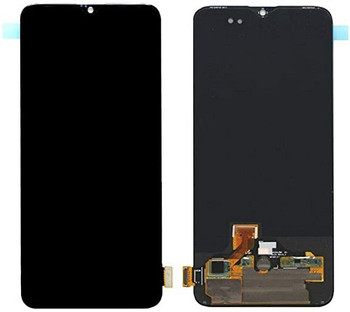 For OnePlus 7 LCD and Touch Screen Assembly.