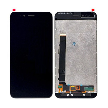For Xiaomi Mi A1 LCD and Touch Screen Assembly