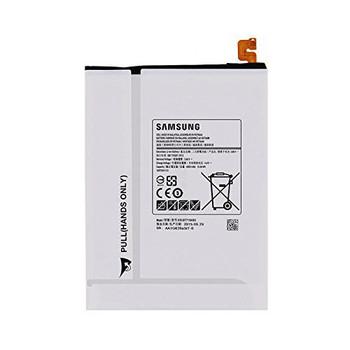 "For Samsung Galaxy Tab S2 8.0"" SM-T710  SM-T713 SM-T715 SM-T719 Battery"