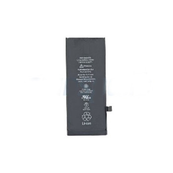 For iPhone  new SE 2020 battery