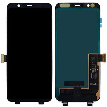 For Google Pixel 4 LCD and Touch Screen Assembly.