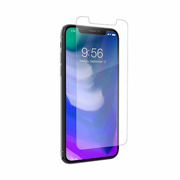 For iPhone 12 (6.7) Tempered Glass