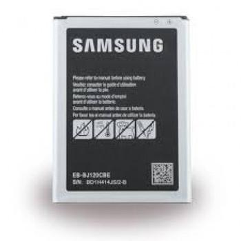 For Samsung Galaxy J1 SM-J120 Battery