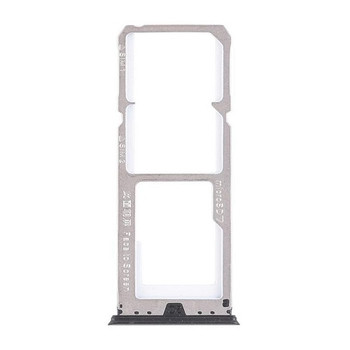 For Oppo A73 / F5 Sim Tray