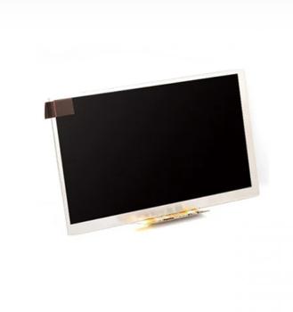 For Samsung Galaxy Tab 3 Lite T111 T110 T113 T116 LCD Display Screen