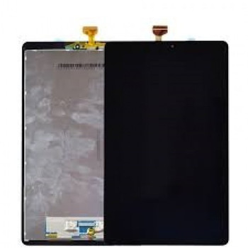 For Samsung Galaxy Tab A SM-T590 SM-T595 LCD and Touch Screen Assembly (Black)