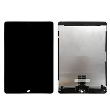 "For iPad Air 3 10.5"" (2019) LCD and Touch Screen (Black)"