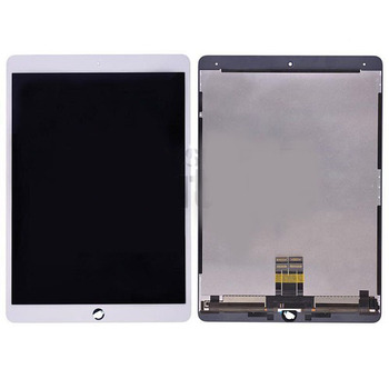 "For iPad Air 3 10.5"" (2019) LCD and Touch Screen (White)"