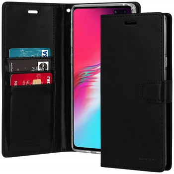 For Samsung Galaxy S10 5G Bluemoon Case