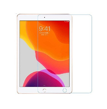 For iPad 10.2 Tempered Glass