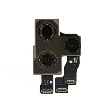 For iPhone 11 Pro Max Rear Camera