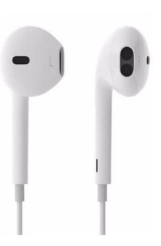 For iPhone 7 Earphones