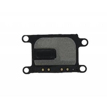 For iPhone 8 / SE 2020 Ear Speaker