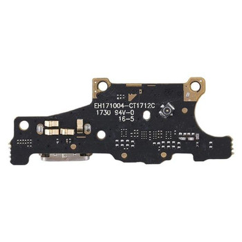 For Huawei Mate 10 Charging Port