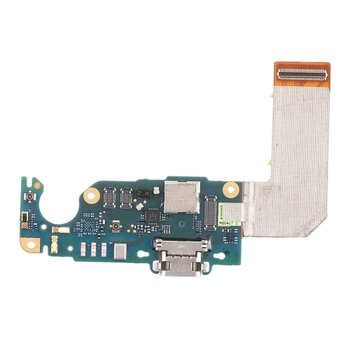 For HTC Ultra Charging Port