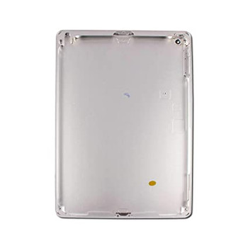 For iPad Air Back Housing