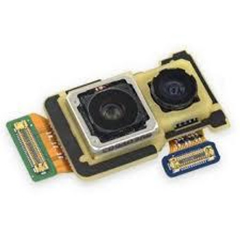 For Samsung Galaxy S10E Back camera